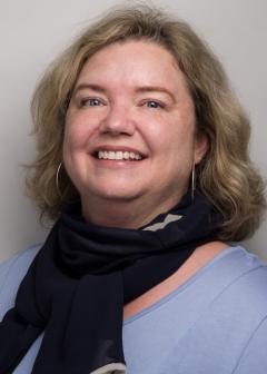 Catherine M. Melocik