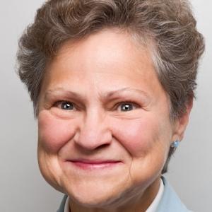 Cecile J. Menard