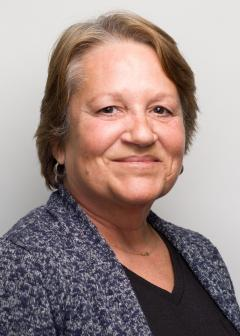 Carol L. Millay