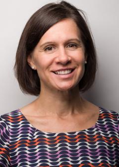 Amy L. Mitson