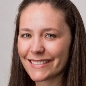 Lauren A. Morse