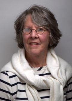 Phyllis Nemhauser