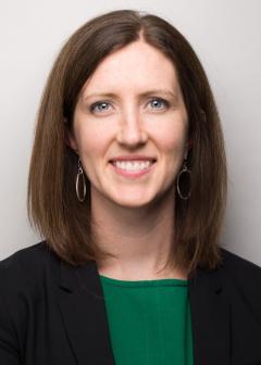 Emily G. Nichols