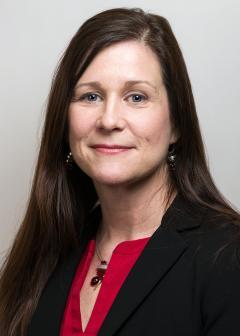 Eileen O'Toole