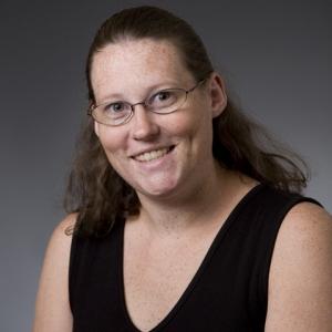 Jessica A. Osgood