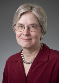 Penny Paquette T'76