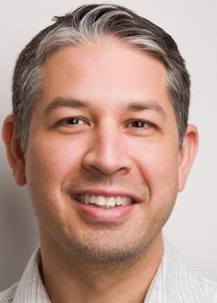 Miguel D. Ramirez