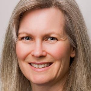 Kristin A. Roth