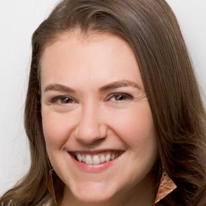 Krista A. Rudd
