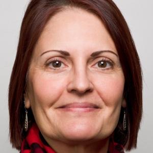Heather L. Schwamb