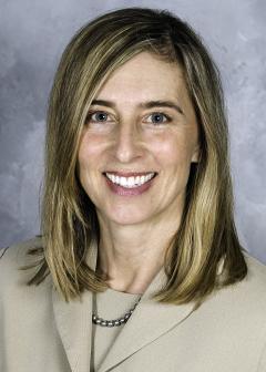 Christine C. Small