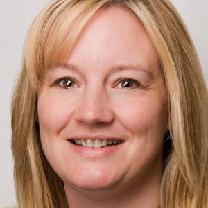 Kristy J. Snow