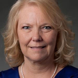 Tammy M. Stebbins