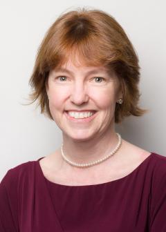 Claudia L. Tetreault