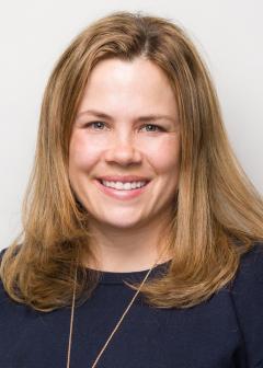 Jennifer L. Tietz T'15