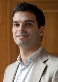 Joaquin Villarreal T'08