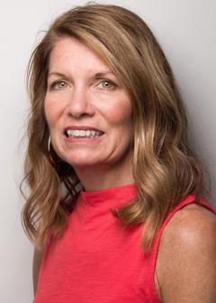 Rebecca S. Waters