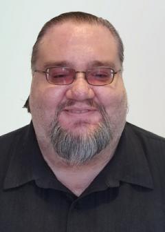 Todd A. Weightman