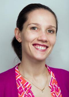 Valeria Wiens