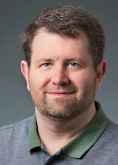 Geoffrey V. Bronner