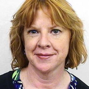 Sandra Dibbell