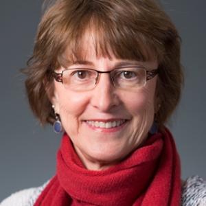 Debbie J. Wilson