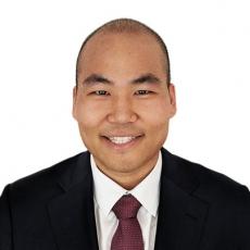 Paul Chun T'20