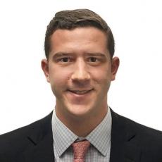 Adam Lebovitz T'20
