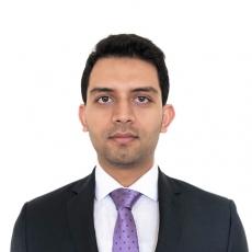 Pratik Patel T'20