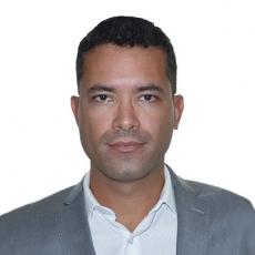 Joao Vitor Sampaio T'20