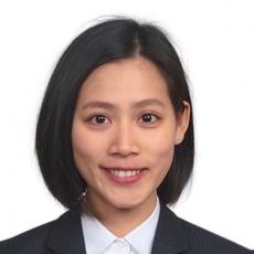 Mandy Yu T'20