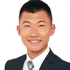 Kevin Yuan T'20