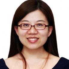 Qian Zhao T'20
