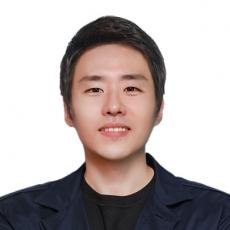 Jin Eo T'21