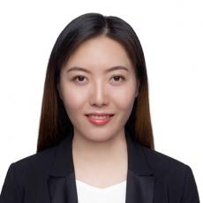 Ling Yin T'21
