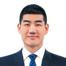 Henry Yoo T'21