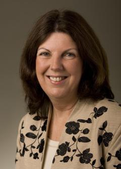 Theresa Ciambra