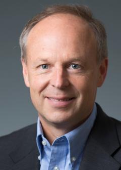 Hans-Ch. Brechbühl