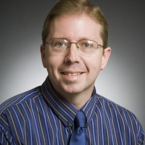 Richard W. Rielly Jr.