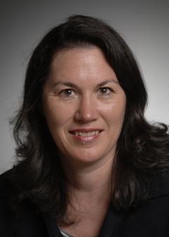 Doreen J. Aher