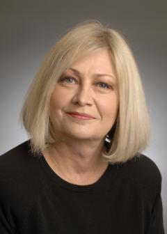 Nancy L. Allison