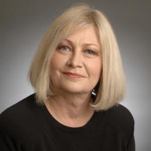 Nancy L. Allison