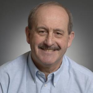 Laurence R. Bassett