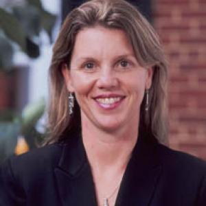 Dawna Clarke