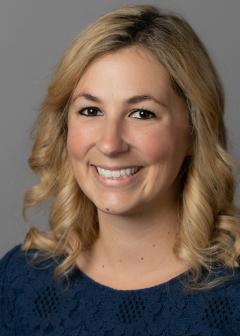 Michelle M. Ficke