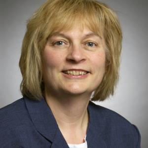 Paula E. Graves