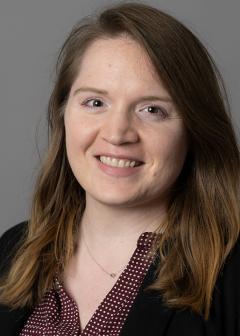 Sarah K. Humphreys