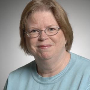 Evelyn D. Huppert
