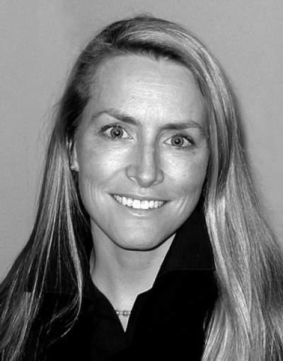 Key Countries Representative Kristine H. Laca