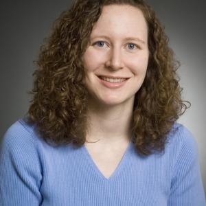 Joanna C. Lovett